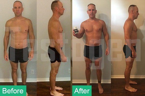 testogen before after